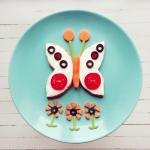 Hva er smart med bevisst og oppmerksom spising?