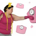 Hva er overvekt?